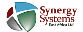 Welcome to Synergy System